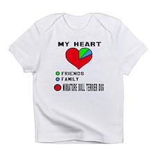 Cool Smosh T-Shirt