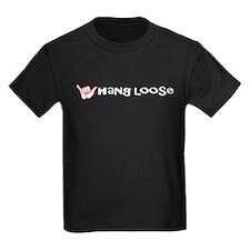 Hang Loose T