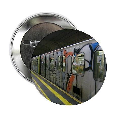"metro 2.25"" Button"