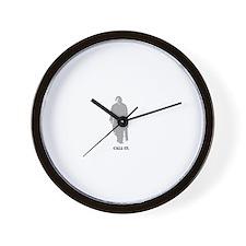 Call It Clock