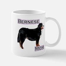 Bernese Mom4 Mug