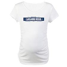 LANCASHIRE HEELER Shirt