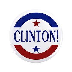 Clinton! Pro-Clinton 3.5