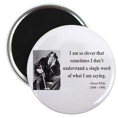 Oscar Wilde 13 2.25