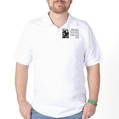 Oscar Wilde 15 T-Shirt