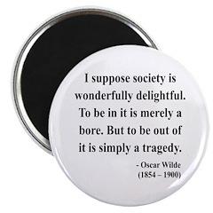 Oscar Wilde 15 2.25