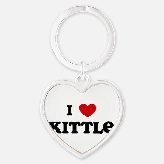 Skittles.jpg Keychains