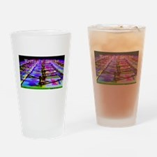 Mouse Drinking Glass