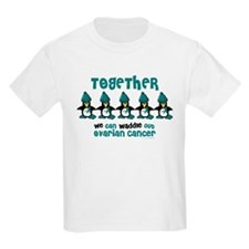 Winter Penguin 4 (OC) T-Shirt