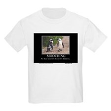 Mooching T-Shirt
