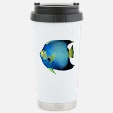 KEYS Travel Mug