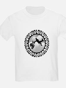 TAILWHIP T-Shirt