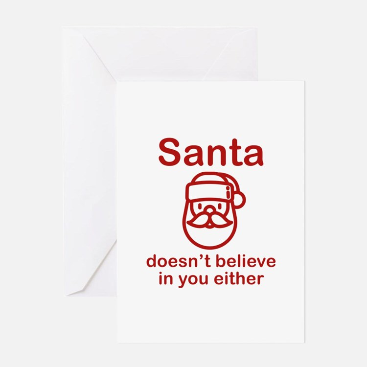 mean christmas greeting cards  card ideas, sayings, designs, Greeting card