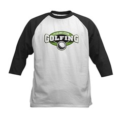 All About Attitude Golfing Tee