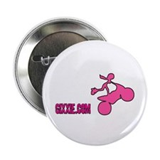 "GiRl RiDeRz 2.25"" Button"