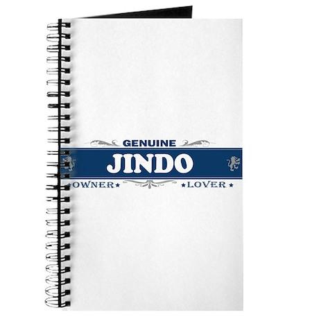 JINDO Journal