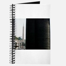 Vatican Journal