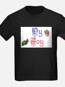 littleoyjoy T-Shirt