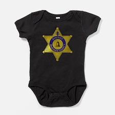 Unique Hollister ca Baby Bodysuit