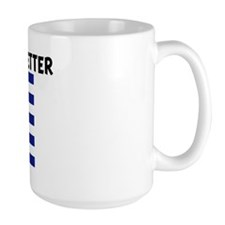 GREEKS DO IT BETTER Mug