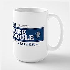 MINIATURE AUSSIEDOODLE Mug