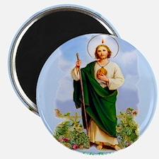 St. Jude Thaddaeus (Style F) Magnet