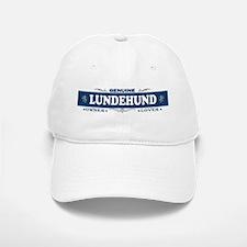 LUNDEHUND Baseball Baseball Cap