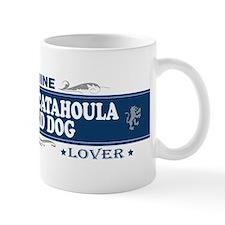 LOUISIANA CATAHOULA LEOPARD DOG Mug