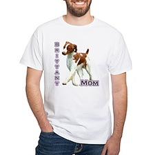 Brittany Mom4 Shirt