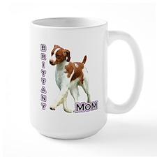 Brittany Mom4 Mug