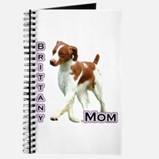 Brittany Mom4 Journal