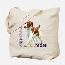 Brittany Mom4 Tote Bag