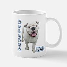 Bulldog Dad4 Mug