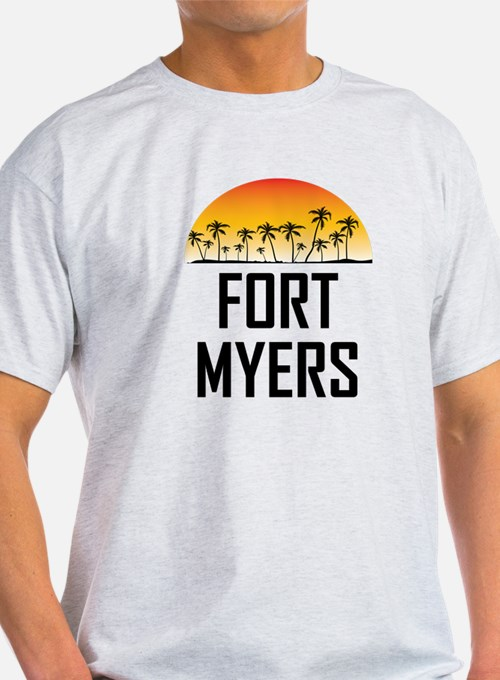fort myers t shirts shirts tees custom fort myers