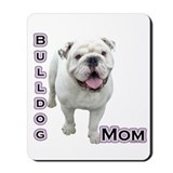 Bulldogs Classic Mousepad