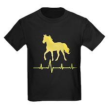 Mtn Horse Skip A Beat T