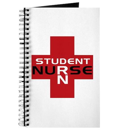 Student RN Journal