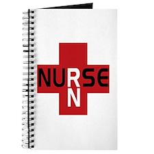 Nurse - RN Journal