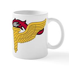 Pathfinder (1) Mug