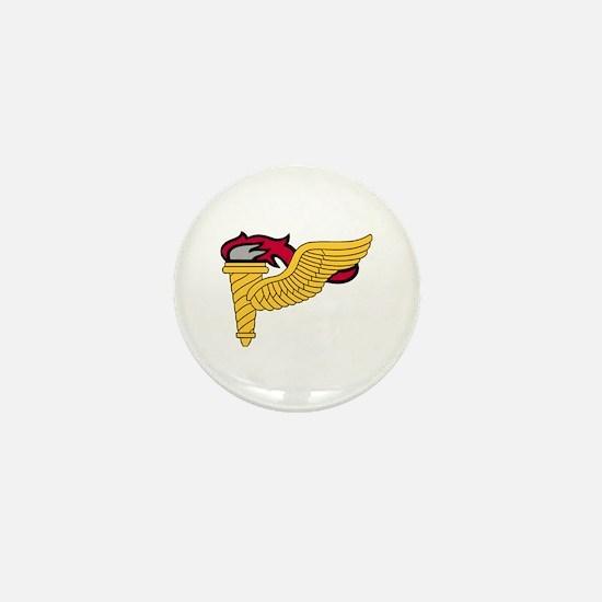 Pathfinder (1) Mini Button