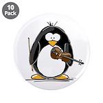 Violin Penguin 3.5