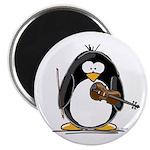 Violin Penguin 2.25