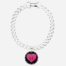 Cute Occasions Bracelet