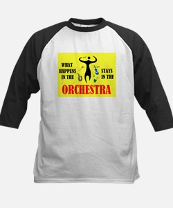 ORCHESTRA Tee