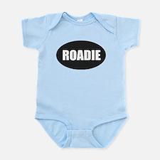 Roadie Body Suit