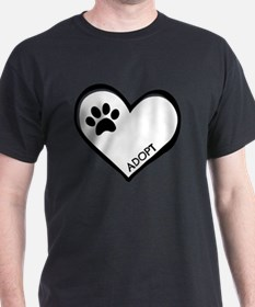 Cool Stop puppy mill T-Shirt