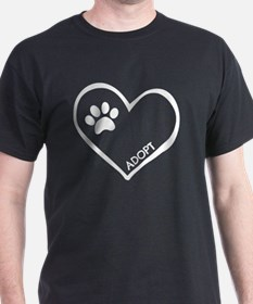 Cool Stop puppy mills T-Shirt