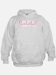 Cute Stinkerbell Hoodie
