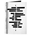 Big Apple Jazz Journal