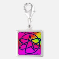 We Are Stardust Charms